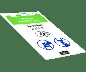 aplikacja płatnicza pospay