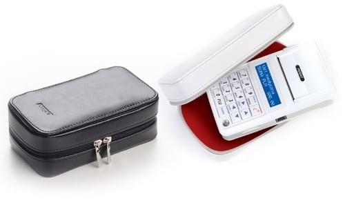 Małe i mobilne kasy fiskalne