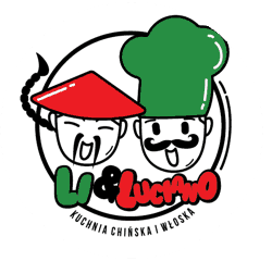 Restauracja Li Luciano