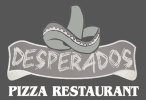 Pizzeria DESPERADOS