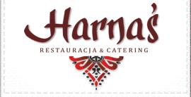 Restauracja Harnaś