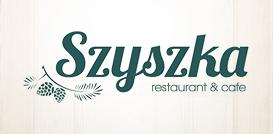 Restauracja Szyszka