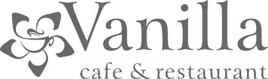 Vanilla Cafe Restaurant