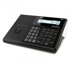 Bingo Max ONLINE to nowy produkt z niezwykle popularnej linii kas fiskalnych.