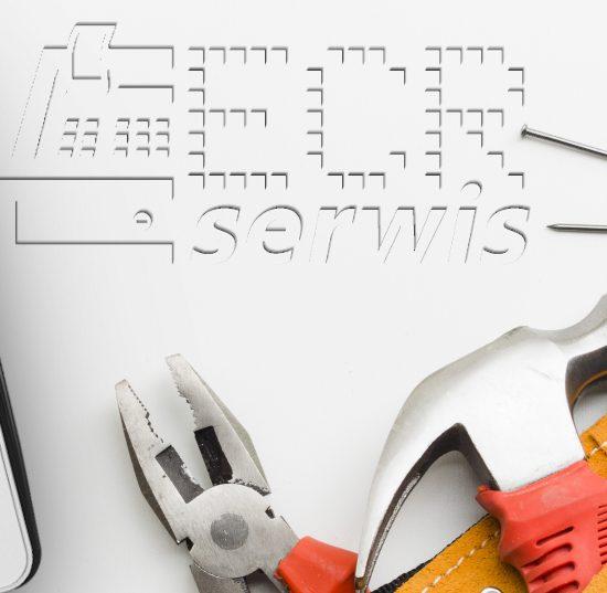 Polecane urządzenia fiskalne ONLINE dla budowlańców